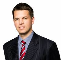 Simon Bonouvrie