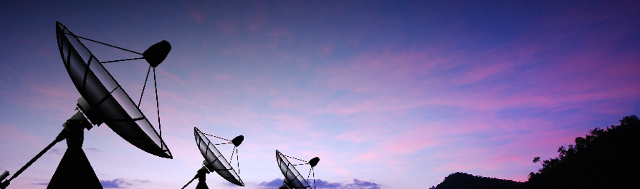 Telecom NZ, Chorus face battle royal